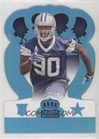 DeMarcus Lawrence /199