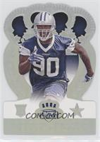 DeMarcus Lawrence #/199