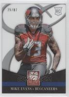 Mike Evans /87