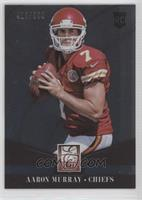 Aaron Murray #/999