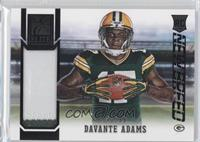 Davante Adams #/99