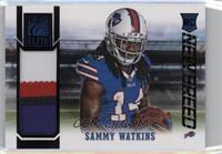 Sammy Watkins #/99