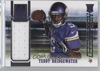 Teddy Bridgewater /299