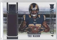 Tre Mason #/299