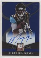 Marqise Lee [EX to NM]