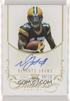 Davante Adams #/10