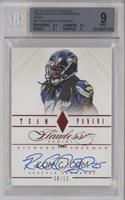 Richard Sherman /15 [BGS 9]