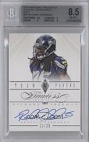 Richard Sherman /25 [BGS 8.5]