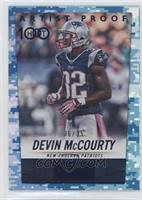 Devin McCourty /35