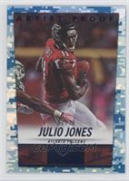 Julio Jones #/35