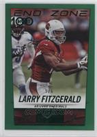 Larry Fitzgerald /6
