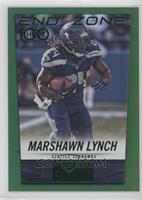 Marshawn Lynch #/6