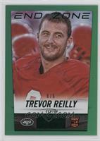 Trevor Reilly /6