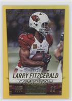 Larry Fitzgerald /50