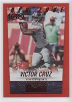 Victor Cruz /20