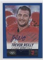 Trevor Reilly #/99