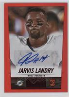 Jarvis Landry /75