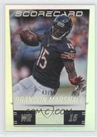 Brandon Marshall /99
