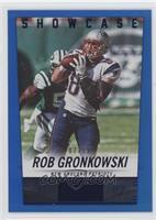 Rob Gronkowski /79