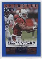 Larry Fitzgerald /79