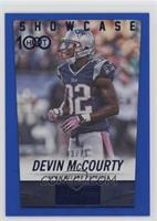 Devin McCourty /79