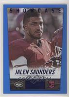 Jalen Saunders #/79