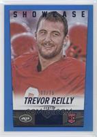 Trevor Reilly #/79