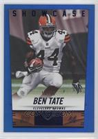 Ben Tate #/79