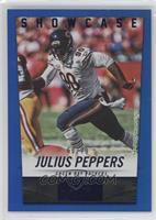 Julius Peppers #/79