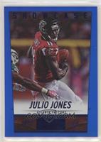 Julio Jones #/79
