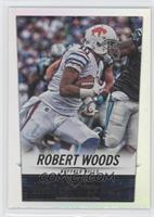 Robert Woods
