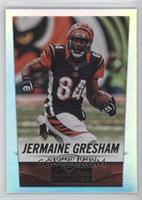 Jermaine Gresham
