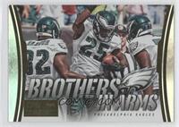 Philadelphia Eagles /50