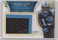 Kelvin Benjamin [Noted] #/10