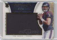Tom Savage /49