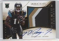 Marqise Lee #/49