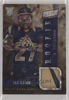 Tre Mason [EX to NM]