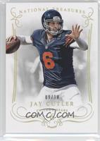 Jay Cutler /10