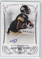 Rookie Signatures - Martavis Bryant /99