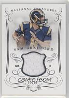 Sam Bradford /99 [EX to NM]