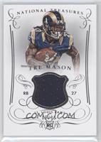 Tre Mason #/99