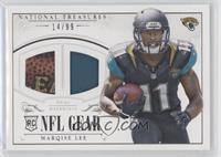 Marqise Lee #/99