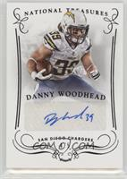 Danny Woodhead /5