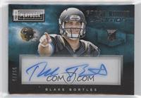 Blake Bortles [Noted] #/75