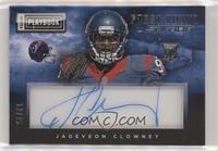 Jadeveon Clowney /75 [EX to NM]