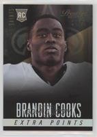 Brandin Cooks /25