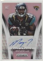 Marqise Lee #/65