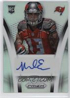 Mike Evans /75