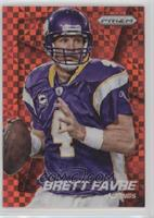 Brett Favre /125