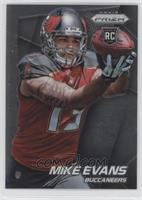 Mike Evans (Catching Ball)